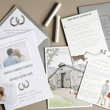 wedding stationery wedding stationery checklist brides