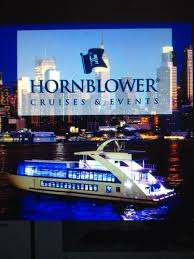 12 best san francisco dining cruise helicopter rides images on
