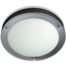 make the bathroom shine with bathroom ceiling lights