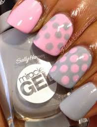 sally hansen miracle gel polish obsession