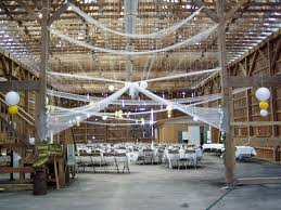 pocono wedding venues the house event barn rental venue lakeville pa weddingwire