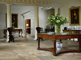 home place interiors 18 best west horsley place images on tudor