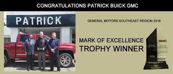 lexus is 250 for sale richmond va patrick buick gmc in ashland serving richmond va