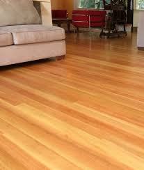 douglas fir flooring cvg wholesale ma ny cape cod