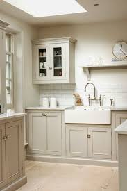 Colour Designs For Kitchens Best 25 Beige Kitchen Cabinets Ideas On Pinterest Beige Kitchen