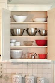 Kitchen Cabinet Organize How To Organize Your Kitchen Cabinets Organize Kitchen Cabinets