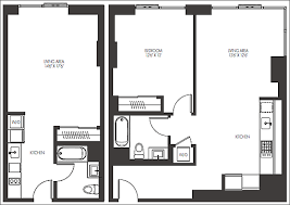 2 bedroom apartments in san francisco for rent socketsite 38 brand new apartments in san francisco renting for a