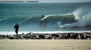 allenhurst surfing in new jersey united states of america