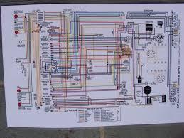 wiring diagram for 1972 chevy truck u2013 ireleast u2013 readingrat net