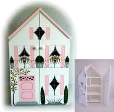 House Bookcase 17 Best Dolls House Images On Pinterest Dollhouse Bookcase