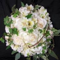Wedding Flowers Gallery Photos Of Wedding Flowers Available From Dietz Flower Shop