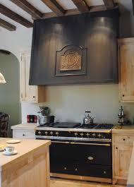 kitchen island vent hoods kitchen islands vent hood designs kitchen incredible of island