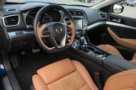 nissan maxima not starting 2016 nissan maxima reviews and rating motor trend