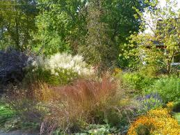more garden heidi ology u2013 garden drama