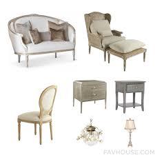 dining room inspiring dining furniture ideas with elegant pier