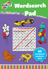 12 best kids u0027 activity books the independent