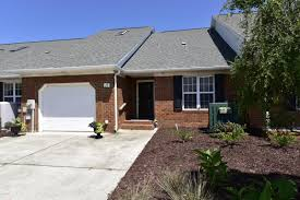 Overhead Door New Bern Nc by 337 Gatewood Dr New Bern Nc 28562 Mls 100062910 Movoto