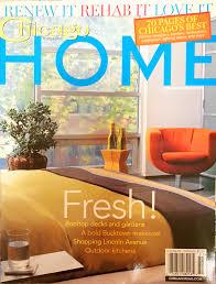 99 home design furniture shop home furniture design jean jacques bernard fine woodworking
