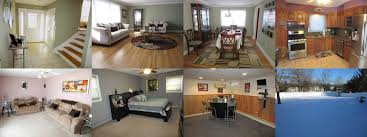 Split Level Bedroom by Beautiful 4 Bedroom Split Level For Sale In Montville New