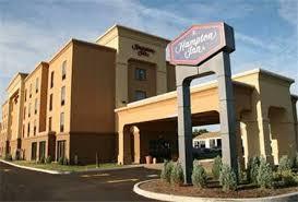 Comfort Inn Rochester Ny Hampton Inn Rochester Irondequoit Ny Booking Com