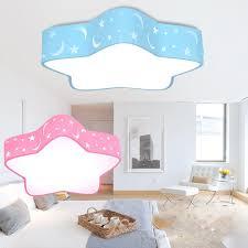 girls room light fixture kids ceiling lights fixture cartoon ls for bedroom boys girls led
