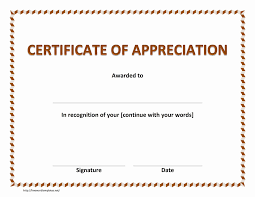 Resume Sample Awards And Recognition by Awards Template Word Example Mughals