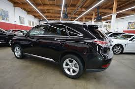 lexus rx hybrid 2015 2015 used lexus rx 350 at auto quest inc serving seattle wa iid