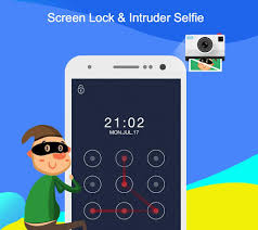 cm launcher apk cm launcher 3d theme wallpaper secure efficient apk for android