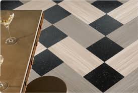 armstrong flooring vct carpet vidalondon