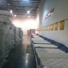 american freight black friday american freight furniture and mattress 12 reviews furniture