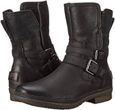 ugg womens boots ugg boots shipped free at zappos