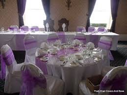 wedding backdrop hire newcastle posh chair covers bows chiavari chairs flower wall hire
