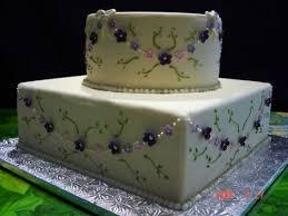 wedding cake gallery wedding cakes marietta sugar cakes photo gallery