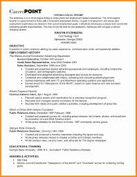 work resume template sorority resume exles best of 7 work history resume template