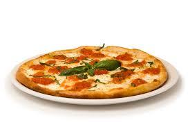 Round Table Pizza Corning Ca Cugini Pizzeria And Restaurant