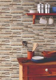 Johnson Kitchen Tiles - johnson launches stonex wall tile collection