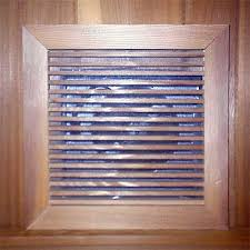 emerson pryne bathroom fan exhaust fan covers awesome sauna cedar grill cover won t warp from