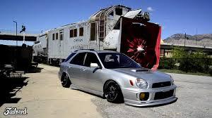 subaru bugeye wagon trevor u0027s tailored subaru wrx wagon nikolas preusser photography