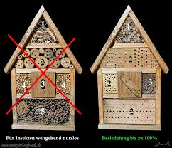 496 best insektenhotels images on insect hotel bug - Insektenhotel Balkon