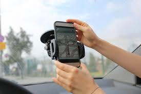 nissan qashqai limp mode motors the latest car news reviews photos and videos