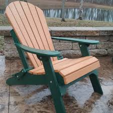 What Are Adirondack Chairs Dutch Country General Store