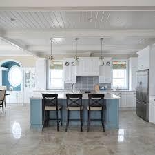 rona kitchen island 67 best kitchen cuisine images on kitchen islands