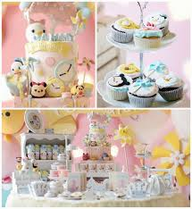 new cupcake birthday party ideas layout best birthday quotes