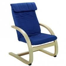Argos Riser Recliner Chairs Colourmatch Bentwood Chair Blue 18 99 Argos