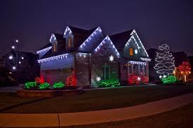 christmas light installation christmas lights installation lonetree co 303 963 9874