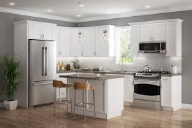 Kitchen Cabinets Mn Kitchen Furniture Clearance Kitchen Cabinets Mn Lowes