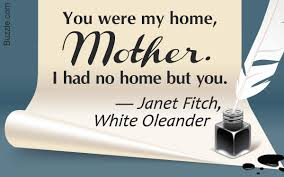 quote for my daughter about life quotes about missing your mom