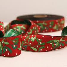 woven ribbon woven ribbon benzie design