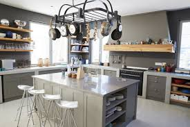 kitchen remodeling island top 25 kitchen remodeling ideas compare rates installation costs