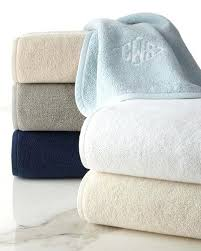 Martha Stewart Bathroom Rugs Martha Stewart Bath Rug Stylish Luxury Bath Mats And Bathroom Bath